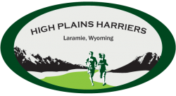 High Plains Harriers